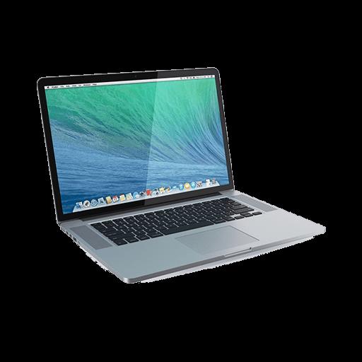 "sell my MacBook 15"" MacBook Pro Retina"
