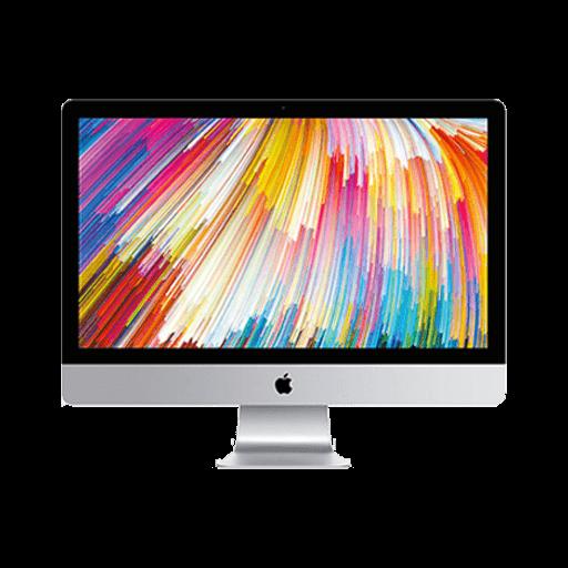 "sell my iMac 27"" (5K)"