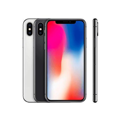 sell my iphone X
